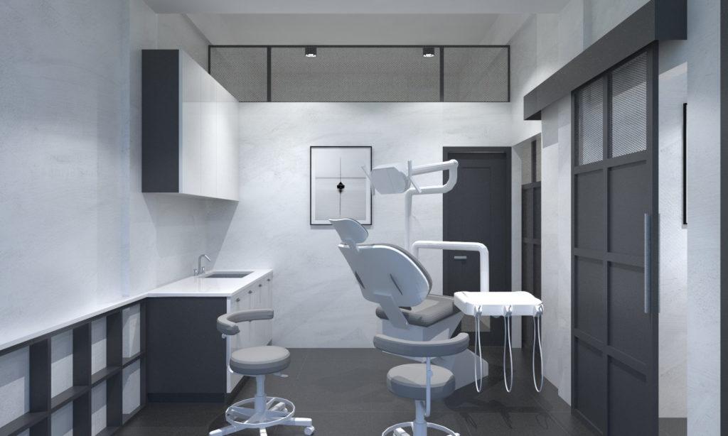 Smile Room คลินิคทันตกรรม ทำฟัน จัดฟัน หมอฟัน สรงประภา ดอนเมืองคลินิคทันตกรรม ทำฟัน จัดฟัน หมอฟัน งามวงศ์วาน