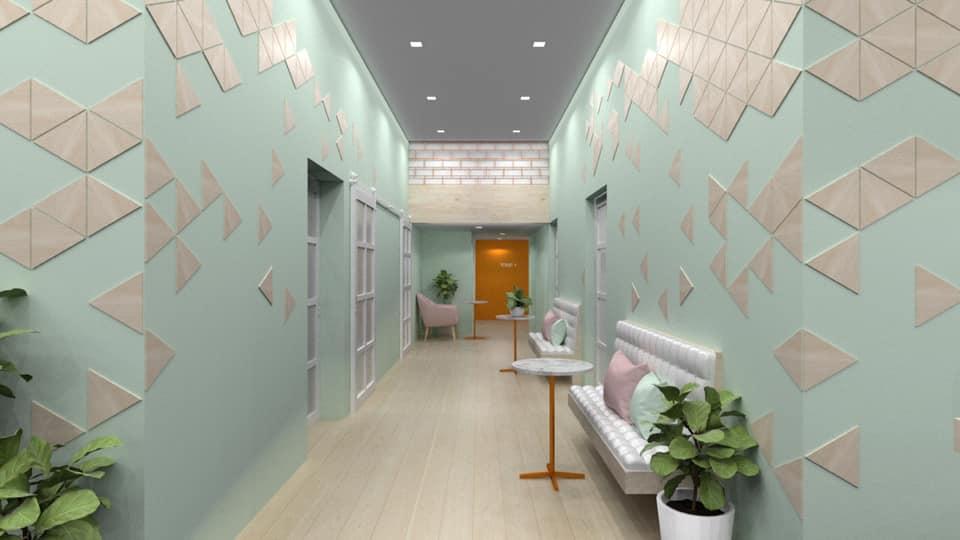 Smile Room คลินิคทันตกรรม ทำฟัน จัดฟัน หมอฟัน สรงประภา ดอนเมืองคลินิคทันตกรรม ทำฟัน จัดฟัน หมอฟัน หนองบัวลำภู