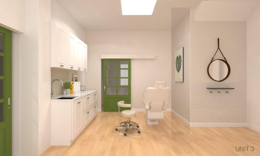 Smile Room คลินิคทันตกรรม ทำฟัน จัดฟัน หมอฟัน สรงประภา ดอนเมืองคลินิคทันตกรรม ทำฟัน จัดฟัน หมอฟัน หนองคาย