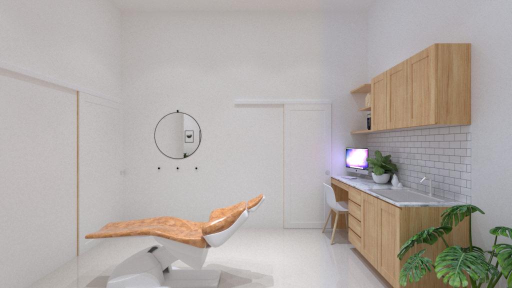 Smile Room คลินิคทันตกรรม ทำฟัน จัดฟัน หมอฟัน สรงประภา ดอนเมืองคลินิคทันตกรรม ทำฟัน จัดฟัน หมอฟัน ยโสธร